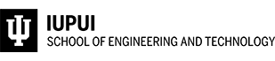 E&T Logo