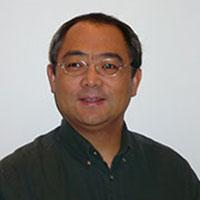 Jian Xie, Associate Professor of the Department of Mechanical Engineering and member of Integrated Nanosystems Development Institute
