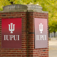 Purdue School of Engineering awarded 3 of 5 SEIRI seed grants