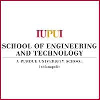 Purdue School of Engineering and Technology at IUPUI