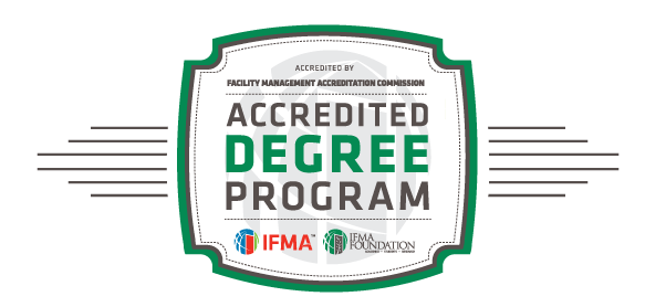 Facilities Management Accreditation Commission (FMAC)