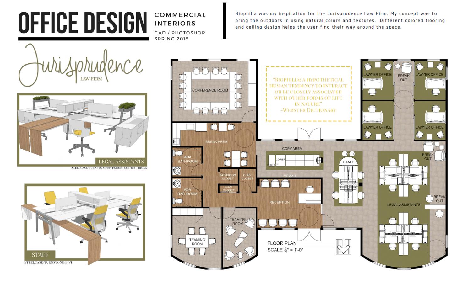 Interior Design Technology Academic Programs Engineering ...